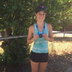 2016 NORCAL JUNIOR SECTIONAL CHAMPIONSHIPS