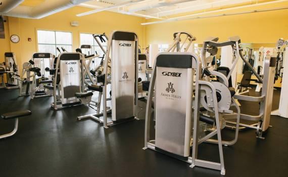 website gym (2)